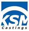 KSM Castings USA